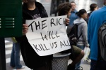 the rich will kill us all