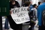 the rich will kill us all