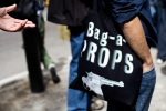 Bag-a-PROPS